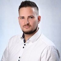 Michał Radzimiński